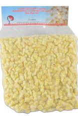 Corn Kernels 500Gr