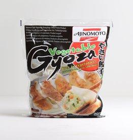 AJINOMOTO Gyoza Rau Ajinomoto 600G