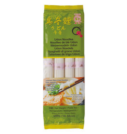 CITYAROMA Noodles Udon Chunsi 300G