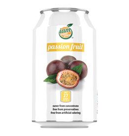 IAM SUPERJUICE Drinks Passion Fr. Iam Sjuice 330Ml