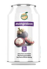 IAM SUPERJUICE Drinks Mangosteen Iam Sjuice 330Ml