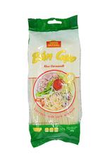 TOAN NAM Rice noodles 1,4mm MINH DUONG bg 500g