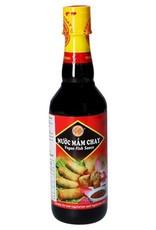 Au Lac Au Lac Vegan Fish Sauce 500Ml