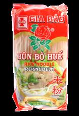 Gia Bao Gia Bao Rice Noodle 1.5Mm