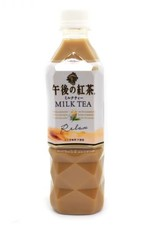 Jp Kirin Afternoon Milk Tea 500Ml