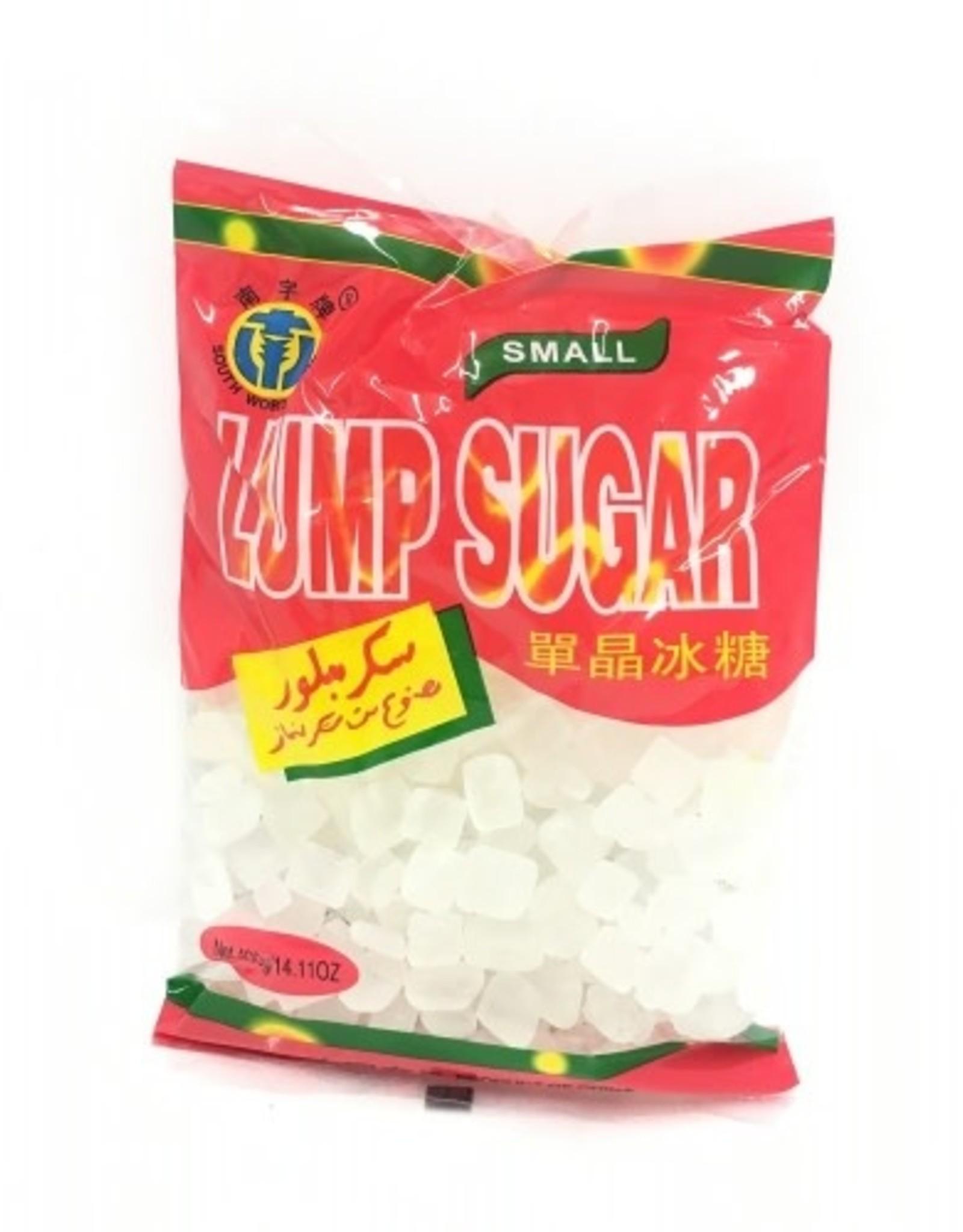 Lump Sugar (White) 400G