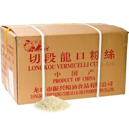 Lungkow Lungkow Vermicelli Cut 3-5Cm