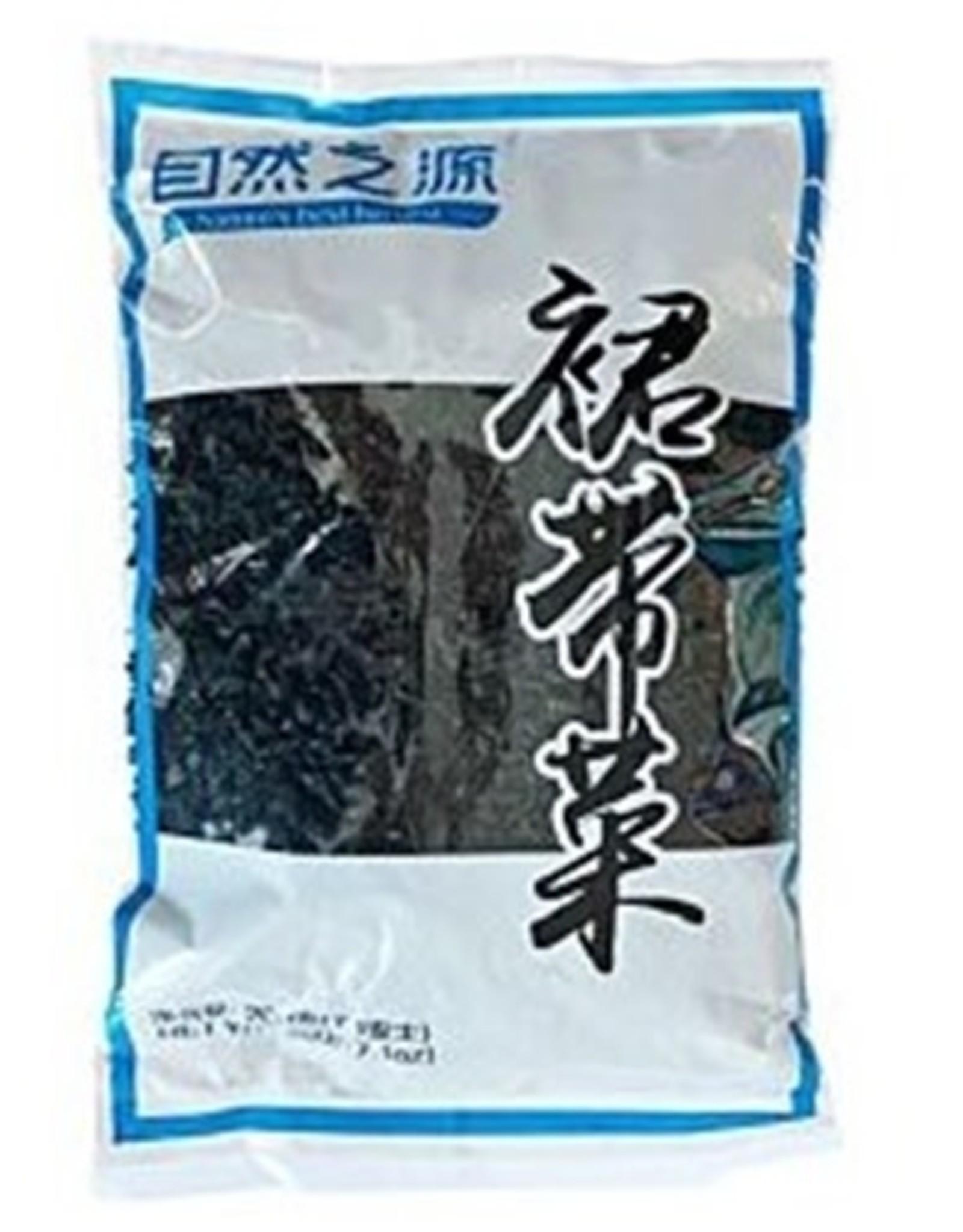 NBH Nbh Dried Cut Wakame 200G