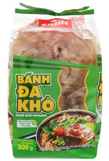 Vifon Dried Red Rice Noodles 300G