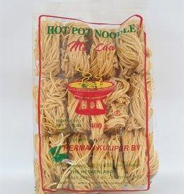 Hot Pot Noodle 400G