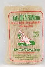 Thang Long Rice Vermicelli  L 500G