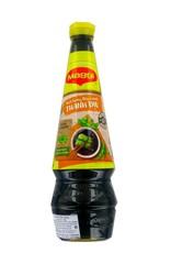 Maggi Soy Sauce/Yellow Cap 700Ml