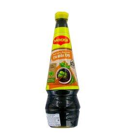 Maggi Maggi Soy Sauce/Yellow Cap 700Ml