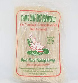 Thang Long Rice Vermicelli  S 500G