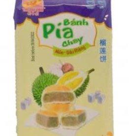 Tan Hue Vien Bánh Pía Khoai Môn Sầu Riêng 400 Gr