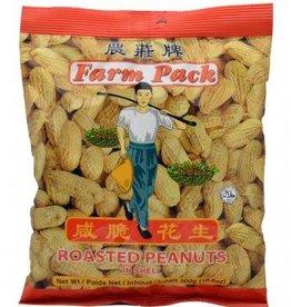 FARMER Lạc Rang Farmer 300Gr