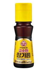 OTTOGI Oil Sesame Ottogi 55Ml