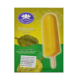 Bua Luang Durian Ice Cream 400Gr