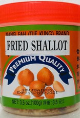 Fried Shallot Nang Fah 100G