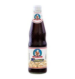 Oyster Sauce Hb 700Ml