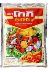 Gogi Tempura Flour Gogi 150gr