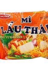 ACECOOK MLT Acecook MLT Inst. Noodles Seafoods 81g