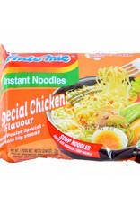 INDOMIE Instant Chicken Special INDOMIE 75g