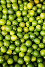 Verse Limoenen prijs per stuk