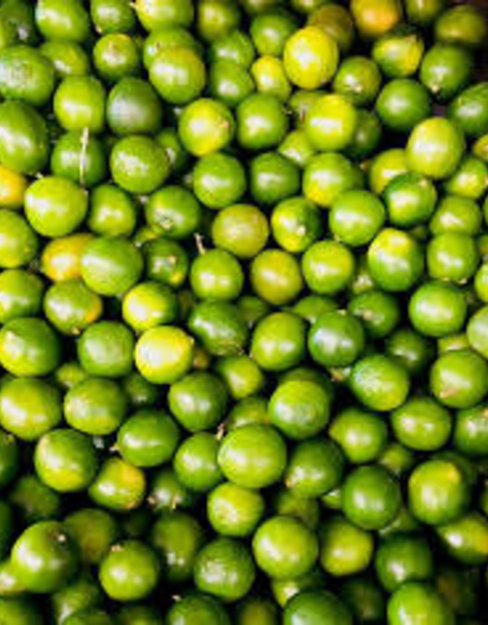 Fresh Limes Brasil price per piece