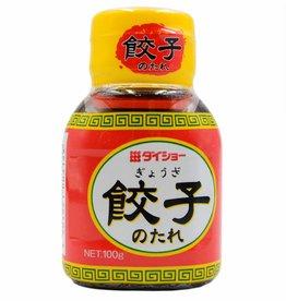DS DS Gyoza Sauce 100g