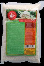 Ho Guom Ha Noi Sticky Rice - Nếp Cái Hoa Vàng 1000g