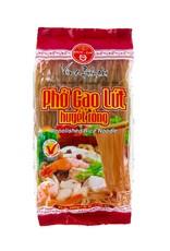 Bich Chi Unpolished Rice - Noodle 200g
