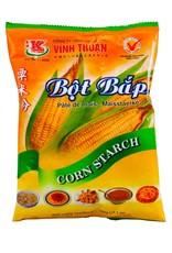 Vinh Thuan Maïszetmeel Vinh Thuan 400g