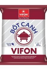 Vifon VIFON Seasoning Powder 200g