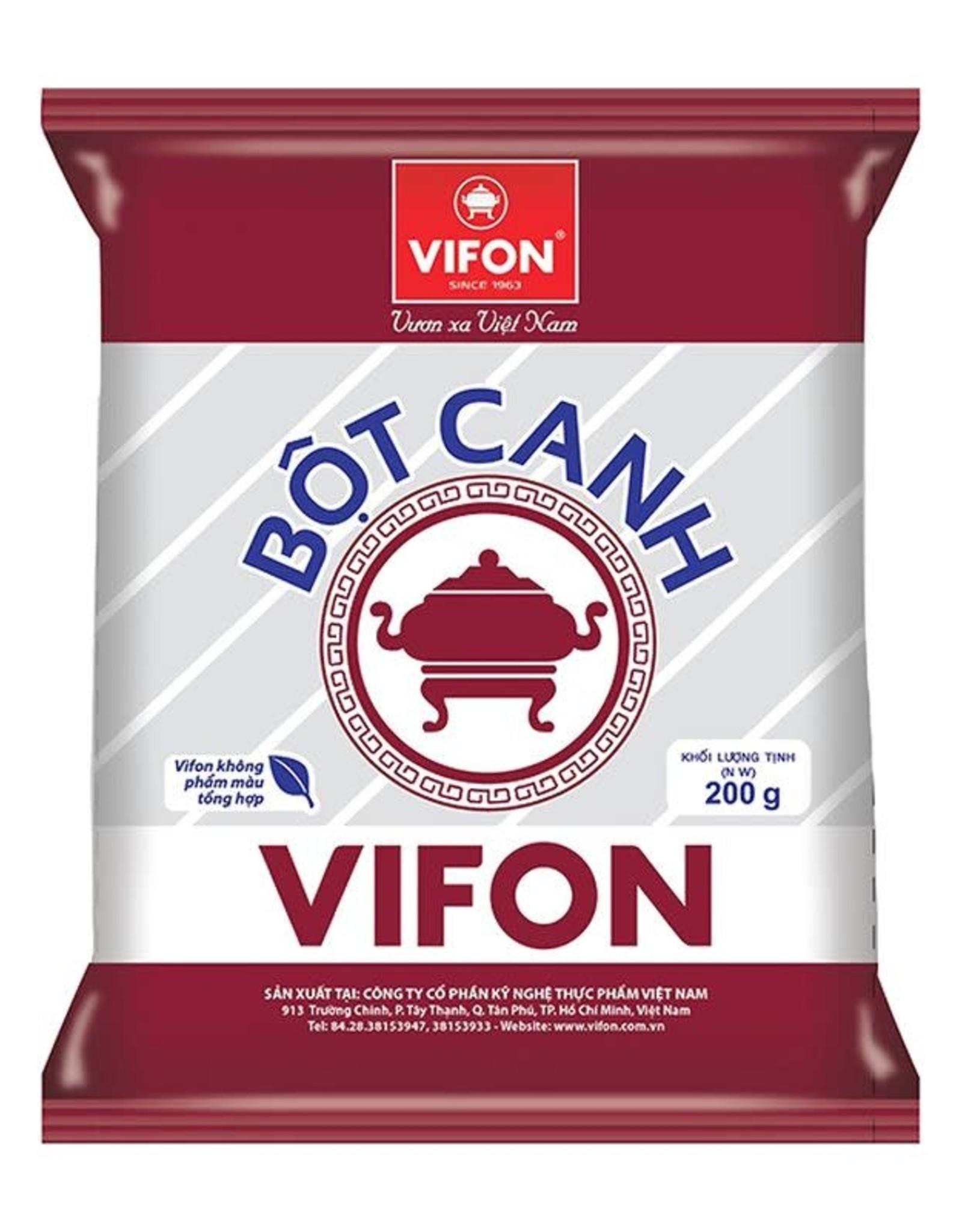 Vifon VIFON Kruidenpoeder 200g