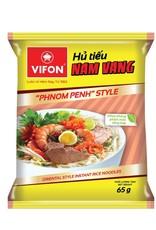 """Vifon VIFON Inst """"Phnom Penh"""" Noodle Soup 65g"""
