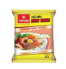 Vifon VIFON Hủ Tiếu Nam Vang 65g