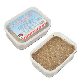 Minced Crab Meat 500g