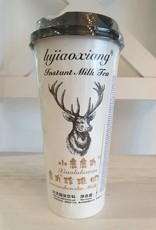 Alley Alley Tapioca Pearl Milk Black Tea 123g