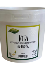 Tofa 1000 Ml (Available on Friday and Saturday)