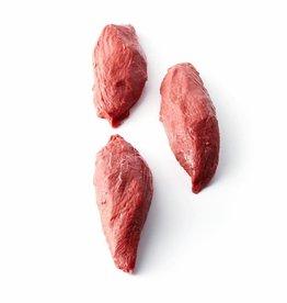 Beef Shoulder Petite Tender price/kg
