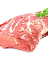 Pork Shoulder price/kg