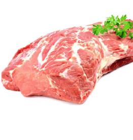 Thịt Nạc Vai giá/kg