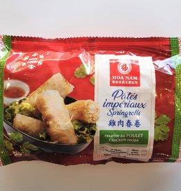Springroll Chicken 380 Gr HOA NAM
