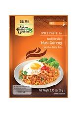 Kruidenpasta Nasi Goreng AHG 50g