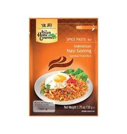 Spice paste nasi goreng AHG 50g