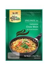 Spice paste Chin. chow mein AHG bg 50g