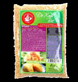 Ho Guom Ha Noi Peeled Split Mung Beans 350g