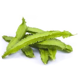 Winged Beans - Dau Rong 100g