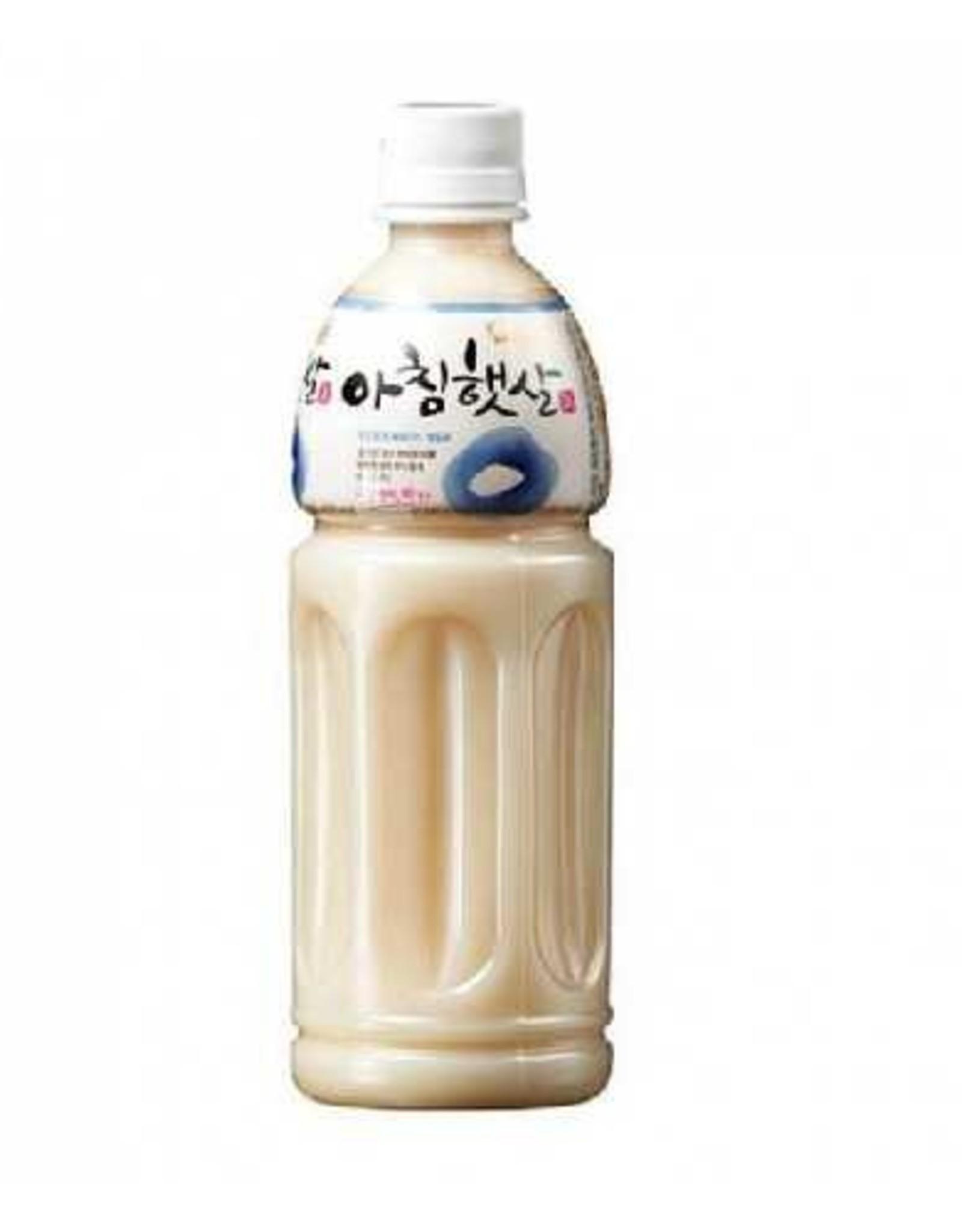 Woongjin Woongjin Rice Drink 500ml
